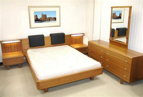 latest bed design modern bed designs latest 2012 an interior design