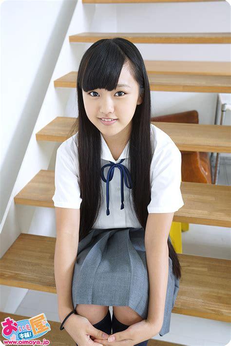 Anju Kozuki | pretty