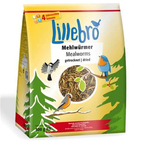 Vogelfutter Für Wildvögel 2219 vogelfutter f 195 188 r wildv 195 182 gel g 195 188 nstig bei zooplus ch