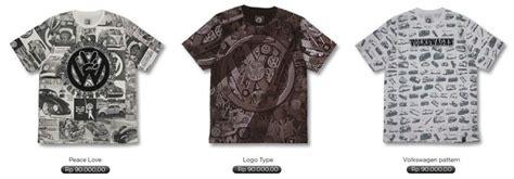Kaos T Shirt C59 Komunitas c59 co id t shirt desain baju kaos event bandung