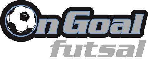 design logo futsal futsal logo www imgkid com the image kid has it