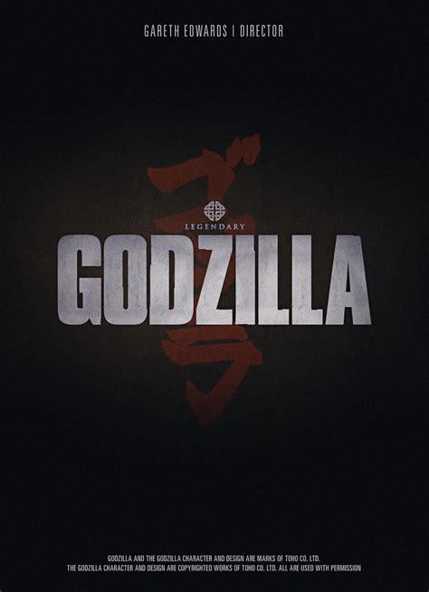 film godzilla godzilla 2014 film wikizilla the definitive resource