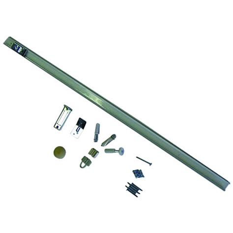 Wickes Garage Doors Fitting by Wickes Replacement Moulded Door Bi Fold Fitting Kit 686mm
