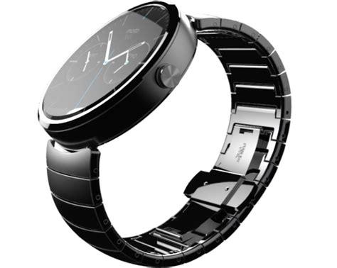 Car Interior Shampoo Service Motorola Moto 360 Smart Watch Black Price In Pakistan
