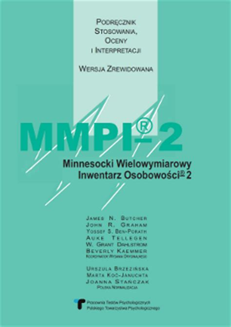 mmpi 2 test mmpi 174 2 the minnesota multiphasic personality inventory