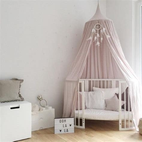 canopy for girls bed 17 best ideas about mosquito net canopy on pinterest