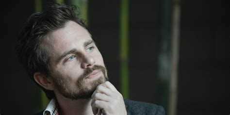 rider strong cabin fever rider strong net worth 2018 amazing facts you need to