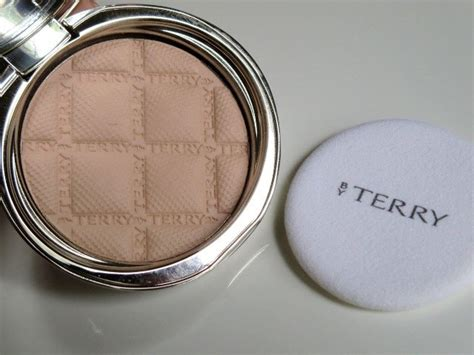 by terry terrybly densiliss compact contouring powders and terrybly by terry terrybly densiliss compact in fleshtone nude review