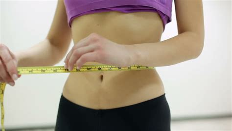waist meaning waist definition meaning
