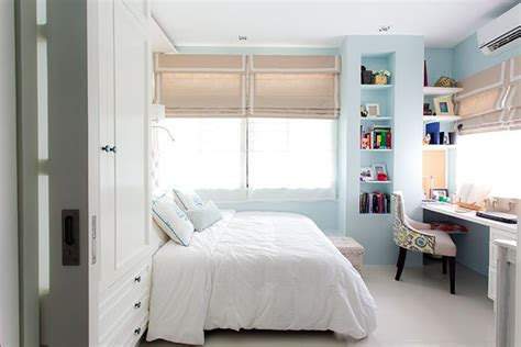 Boy Bedroom Goals 8 Photos That Will Give You Major Bedroom Goals Rl