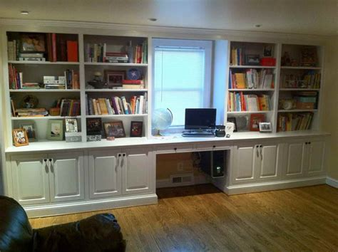 Cabinets Shelving Diy Built In Bookcase With Glass How To Build Built In Bookshelves