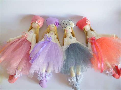 Handmade Dolls Uk - handmade doll tilda dolls decorative doll shabby chic