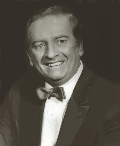 obituary of william cunningham frank patti funeral