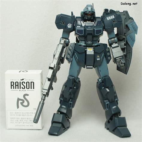 Mainan Unik Gunpla Mg Rgm 96x Jesta Gundam 1100 Daban Model New Misb jual gundam mg rgm 96x jesta gundam 1 100 daban model new