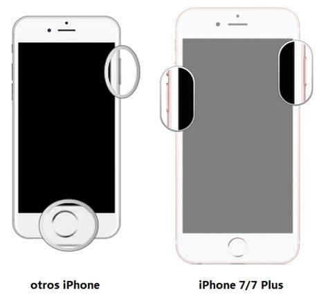 salir de modo dfu 3 soluciones sencillas de salir de modo dfu iphone ipad