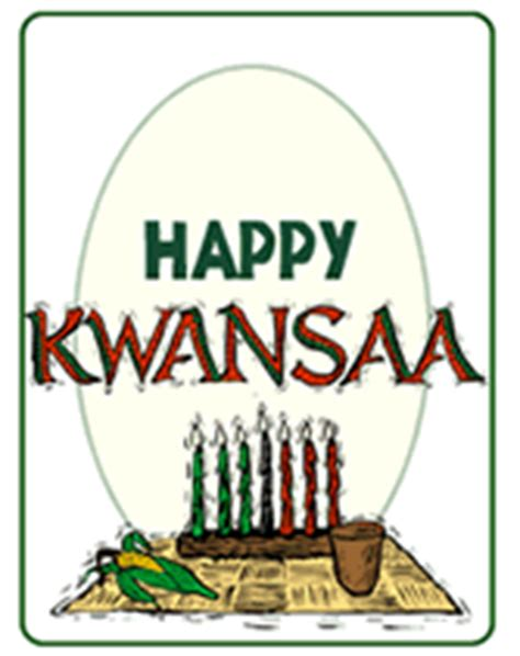 kwanzaa greeting cards printable happy kwanzaa greeting cards free printable greeting card