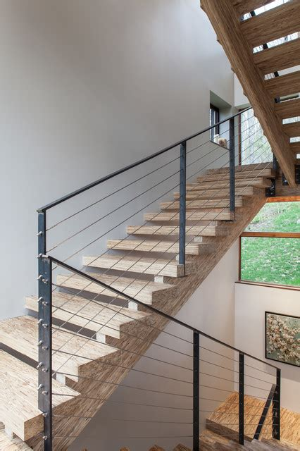 Garde Corps Interieur 3465 by 1000 Images About Stairs To The Moon On