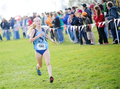 section 3 cross country section iii cross country chionships photo galleries