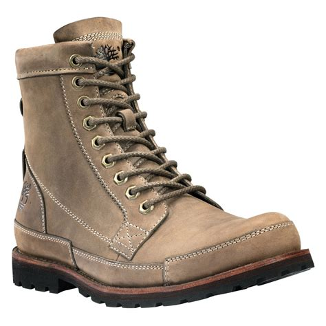 mens earthkeeper timberland boots timberland earthkeepers boots mens bye bye laundry