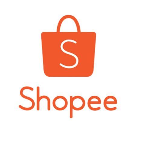 Lu Shopee ramuan tradisional untuk stroke