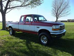 1994 ford f250 extended cab 4x4 xlt auto 1992 1993 1995 1996 1997 92 93 94 95 96 for sale ford