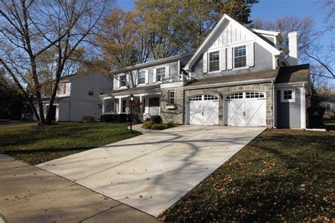 over the garage addition floor plans addition garage master over plan suite 171 floor plans best 25 garage addition ideas only on pinterest