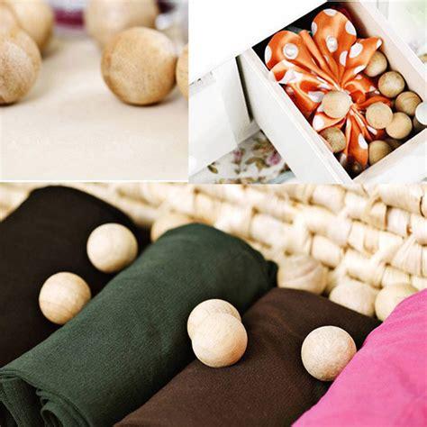 10 wardrobe clothing cedar wood moth balls