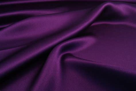 Royal Purple royal purple silk www imgkid the image kid has it