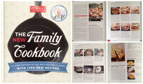 america test kitchen cookbook aggie s kitchen chickpea cakes with cucumber yogurt sauce