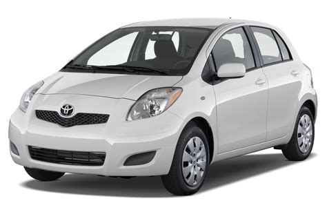 toyota m toyota releases more photos of european market 2012 yaris