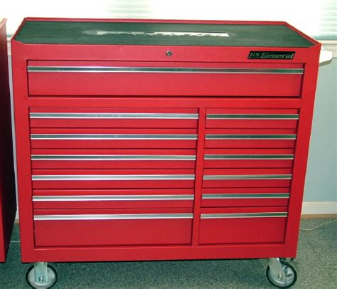 harbor freight 44 tool box side cabinet image gallery harbor freight tool boxes