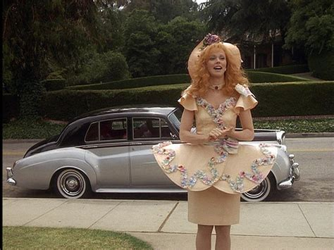 theadora van runkle costume designer theadora van runkle pretty clever films