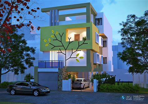 Home Design Exterior Software by Apartments Small Apartment Interior Design Ideas In Modern