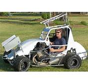 Mini Sprint Car For Sale Cars Classifieds Pictures