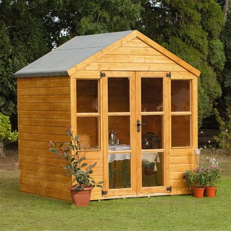 Buying Sheds by 11 Best Images About Our Log Cabins On Gardens