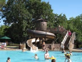 moers schwimmbad walt disney world moderate resorts dadfordisney