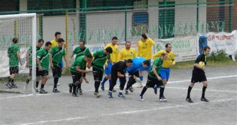 Calendario 3 Categoria Avellino Seconda Categoria Coppa Cania Il 26 27 Ottobre I