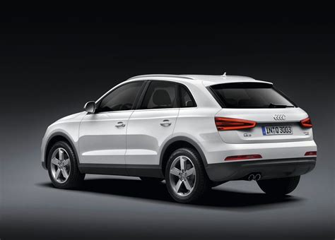 Audi Suv by Audi Suv 2012 Cars Models