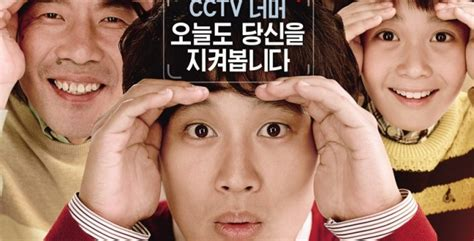 film comedy barat terbaru download film drama korea terbaru