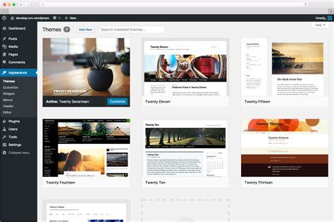 Home Design Help Online by Blog Tool Publishing Platform And Cms Wordpress
