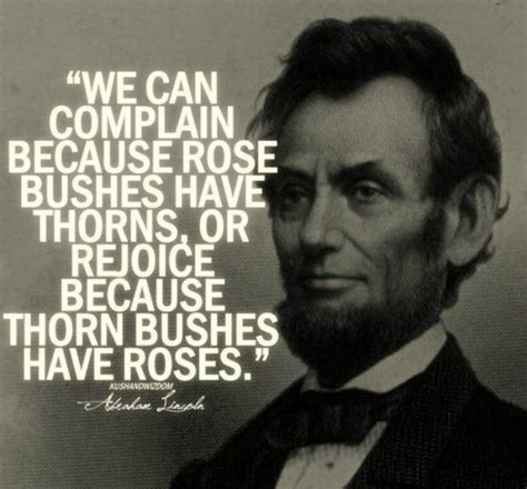 inspirational quotes from abraham lincoln abraham lincoln quote