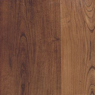 knotty pine pergo laminate flooring knotty pine laminate flooring