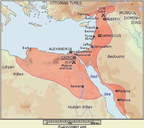 ottoman empire movies ottoman empire movie napoleon total war darthmod caign