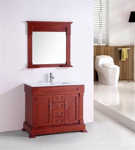 phoenix bathroom cabinets bathroom vanities phoenix with popular exle eyagci com