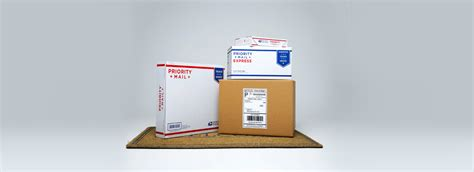 Search Usps Package By Address Welcome Usps