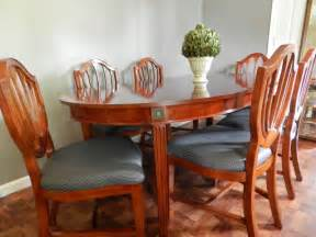 Craigslist Dining Room Table And Chairs Craigslist Dining Room Furniture Furniture Design Blogmetro Dining Table Furniture Craigslist