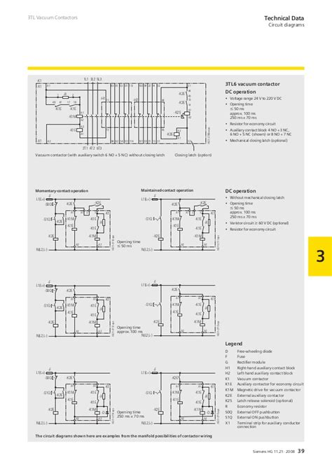 great contactor operation diagram photos electrical