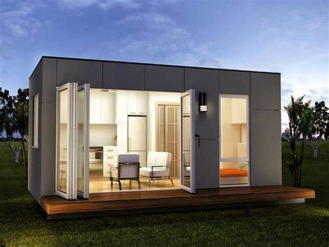 house 2 home design studio the secret behind granny flats renovator mate
