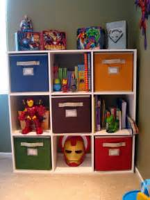 Boys Room Storage For The Basement Storage Boys Room Ideas