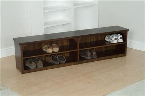 shoe store benches forget about pain to store shoes with shoe benches shoe cabinet reviews 2015
